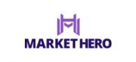 MarketHero